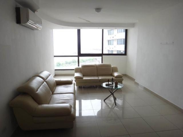 Apartamento Panama>Panama>San Francisco - Venta:245.000 US Dollar - codigo: 19-12383