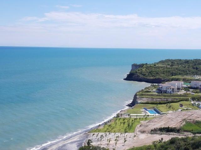 Apartamento Panama>San Carlos>San Carlos - Venta:259.000 US Dollar - codigo: 19-12410