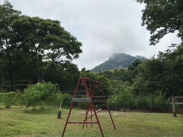 Terreno Panama>Chame>Gorgona - Venta:495.000 US Dollar - codigo: 19-12473