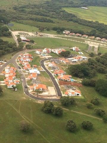 Terreno Panama>Chame>Gorgona - Venta:72.000.000 US Dollar - codigo: 20-101