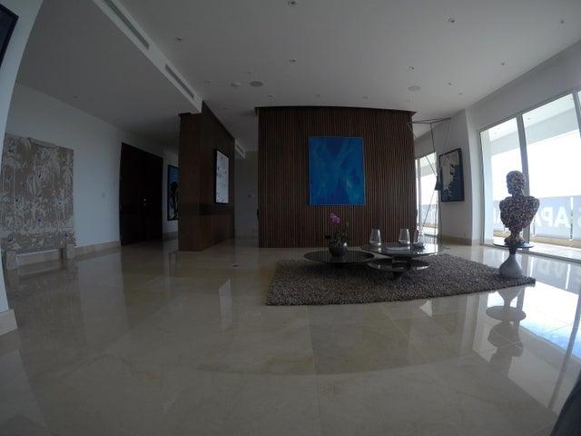 Apartamento Panama>Panama>Costa del Este - Alquiler:8.900 US Dollar - codigo: 20-51