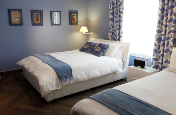 Apartamento Cocle>Rio Hato>Playa Blanca - Venta:520.000 US Dollar - codigo: 20-92