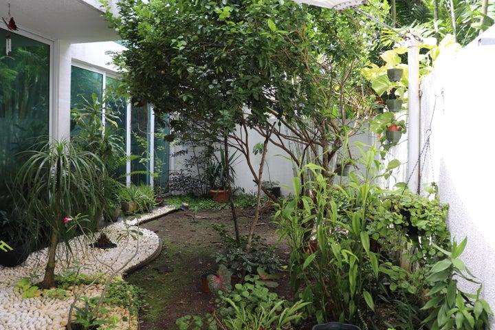 Casa Panama>Panama>Costa Sur - Venta:380.000 US Dollar - codigo: 20-93