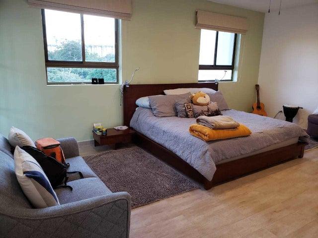 Apartamento Panama>Panama>Diablo - Alquiler:1.950 US Dollar - codigo: 20-142