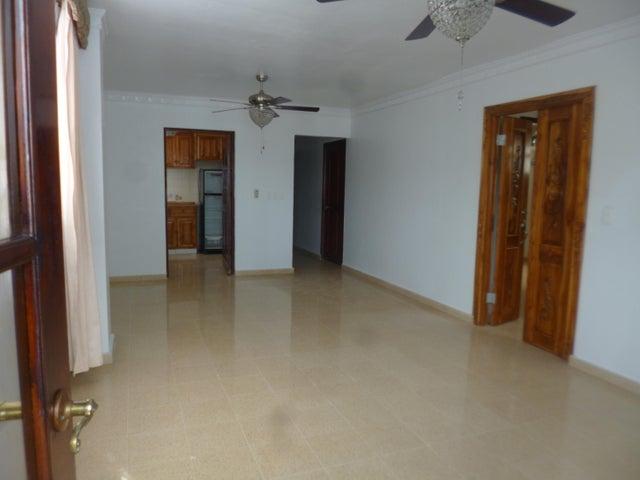 Apartamento Panama>Panama>San Francisco - Alquiler:900 US Dollar - codigo: 20-155