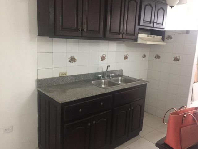 Apartamento Panama>Panama>Pueblo Nuevo - Alquiler:130.000 US Dollar - codigo: 20-161