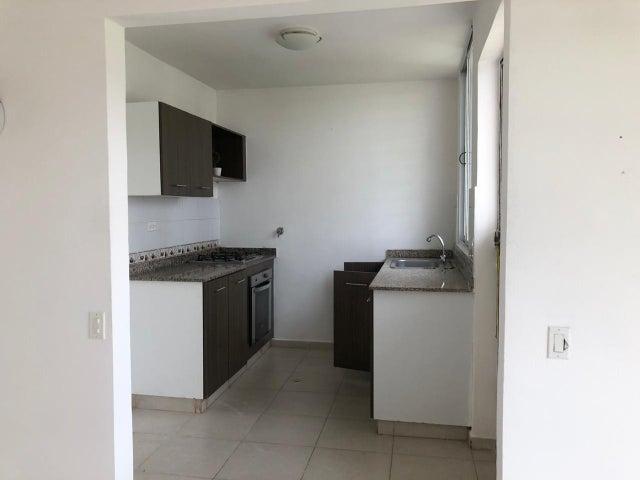 Casa Panama>Arraijan>Vista Alegre - Venta:110.000 US Dollar - codigo: 20-163