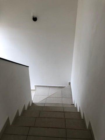 Casa Panama>Arraijan>Vista Alegre - Venta:90.000 US Dollar - codigo: 20-163