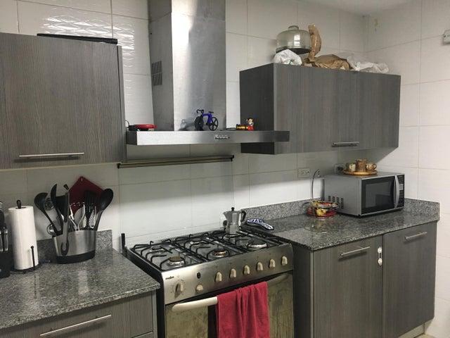 Apartamento Panama>Panama>Costa del Este - Venta:375.000 US Dollar - codigo: 20-166