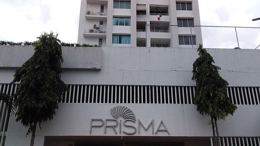 Apartamento Panama>Panama>Parque Lefevre - Venta:149.000 US Dollar - codigo: 20-167