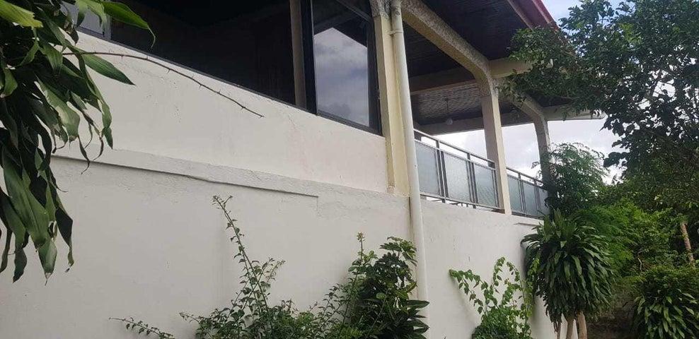 Casa Panama>Panama>Pueblo Nuevo - Venta:210.000 US Dollar - codigo: 20-180