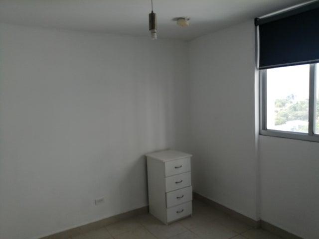 Apartamento Panama>Panama>12 de Octubre - Venta:145.000 US Dollar - codigo: 20-174