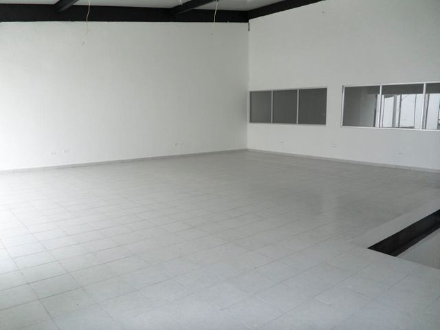Galera Panama>Panama>Tocumen - Alquiler:2.800 US Dollar - codigo: 18-5894