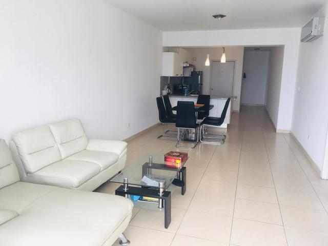 Apartamento Panama>Panama>Avenida Balboa - Venta:380.000 US Dollar - codigo: 19-9042