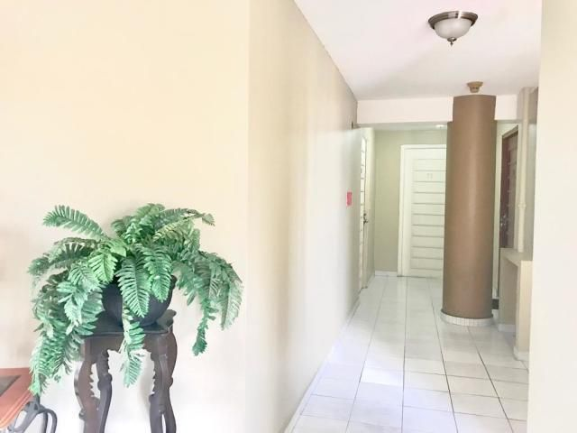 Apartamento Panama>Panama>Altos del Chase - Alquiler:700 US Dollar - codigo: 20-191