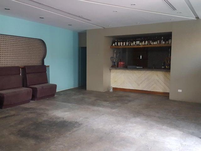 Casa Panama>Panama>Casco Antiguo - Venta:2.500.000 US Dollar - codigo: 20-194
