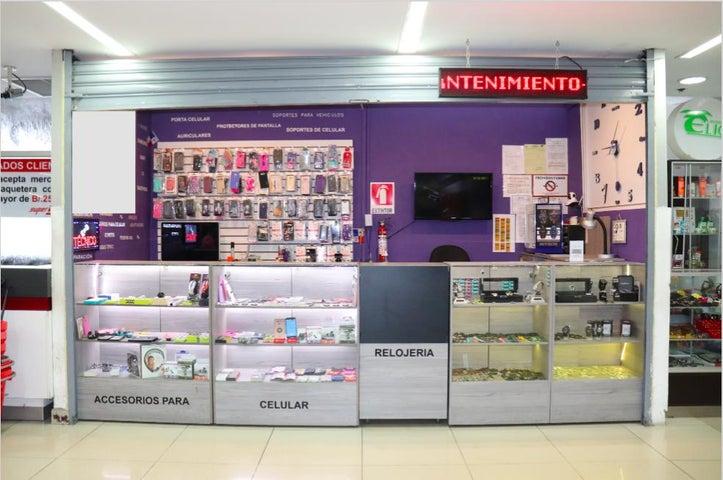 Negocio Panama>San Miguelito>Villa Lucre - Venta:16.500 US Dollar - codigo: 20-197