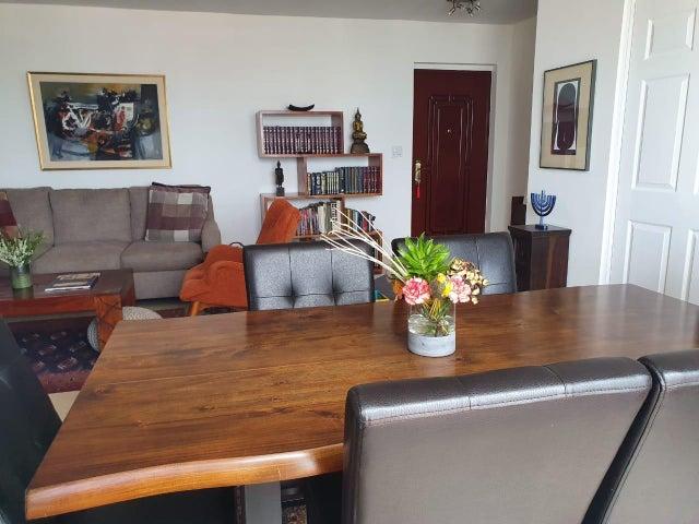 Apartamento Panama>Panama>San Francisco - Venta:235.000 US Dollar - codigo: 20-226