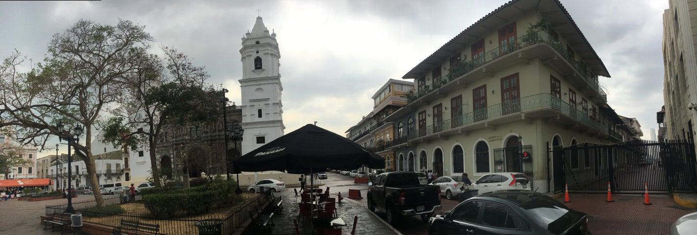 Apartamento Panama>Panama>Casco Antiguo - Alquiler:1.780 US Dollar - codigo: 20-290
