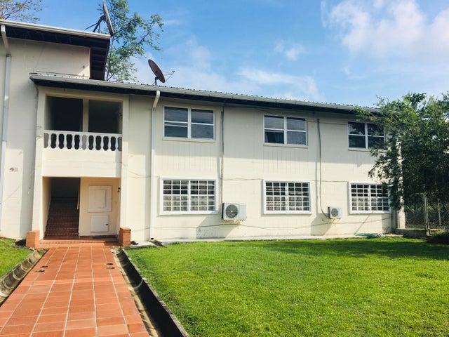 Apartamento Panama>Panama>Clayton - Alquiler:2.300 US Dollar - codigo: 20-312