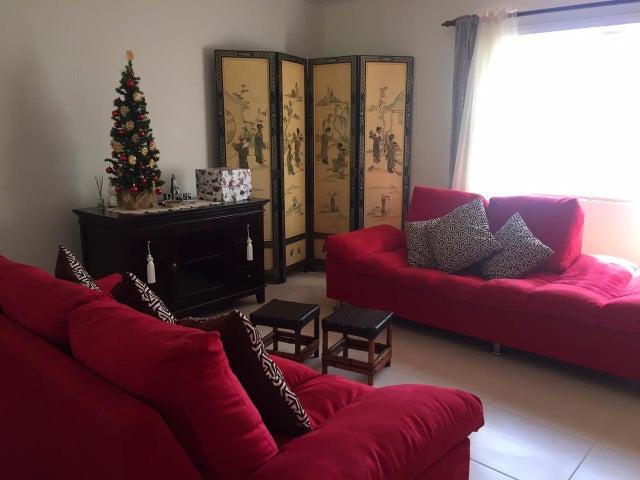 Apartamento Panama>Panama>Clayton - Venta:450.000 US Dollar - codigo: 20-313