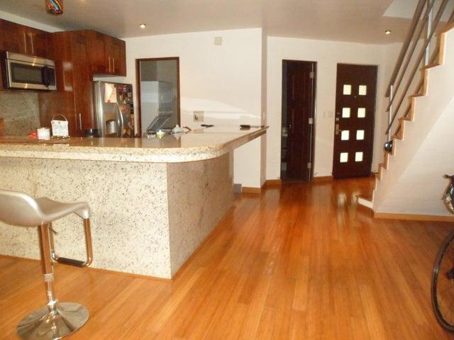 Apartamento Panama>Panama>Clayton - Venta:360.000 US Dollar - codigo: 20-323