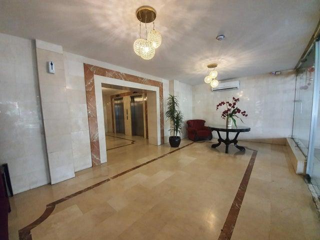 Apartamento Panama>Panama>Paitilla - Venta:205.000 US Dollar - codigo: 20-495