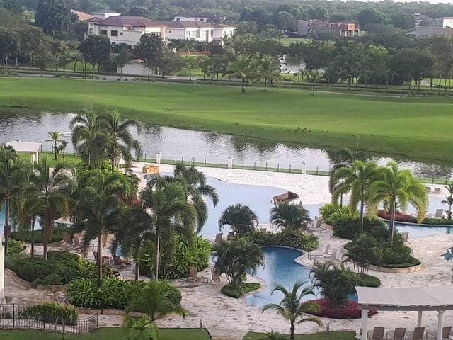 Apartamento Panama>Panama>Santa Maria - Venta:1.350.000 US Dollar - codigo: 20-534