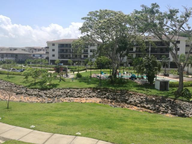 Casa Panama>Panama>Panama Pacifico - Alquiler:1.800 US Dollar - codigo: 20-547
