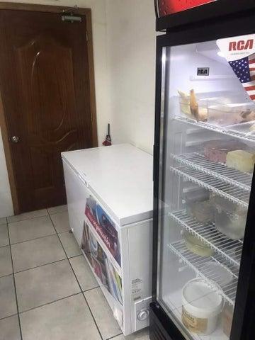 Negocio Panama>Panama>El Cangrejo - Venta:390.000 US Dollar - codigo: 20-552