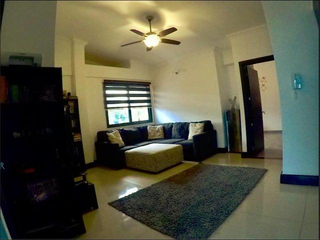 Casa Panama>Panama>Hato Pintado - Venta:660.000 US Dollar - codigo: 20-560