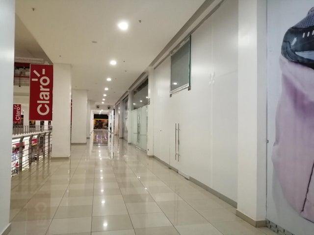 Local Comercial Panama>Panama>Transistmica - Venta:393.900 US Dollar - codigo: 20-597
