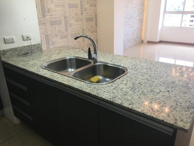 Apartamento Panama>Panama>Condado del Rey - Alquiler:875 US Dollar - codigo: 20-598