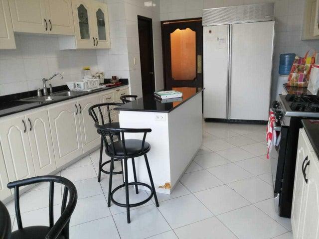 Apartamento Panama>Panama>Avenida Balboa - Venta:675.000 US Dollar - codigo: 20-658