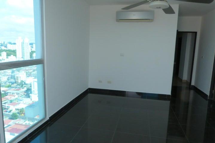 Apartamento Panama>Panama>San Francisco - Venta:375.000 US Dollar - codigo: 20-665