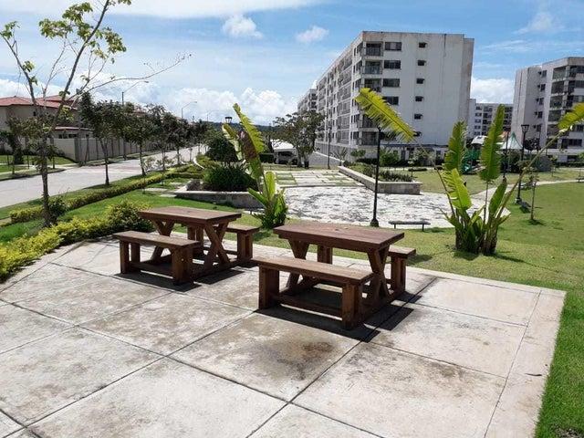 Casa Panama>Panama>Panama Pacifico - Alquiler:1.100 US Dollar - codigo: 20-715