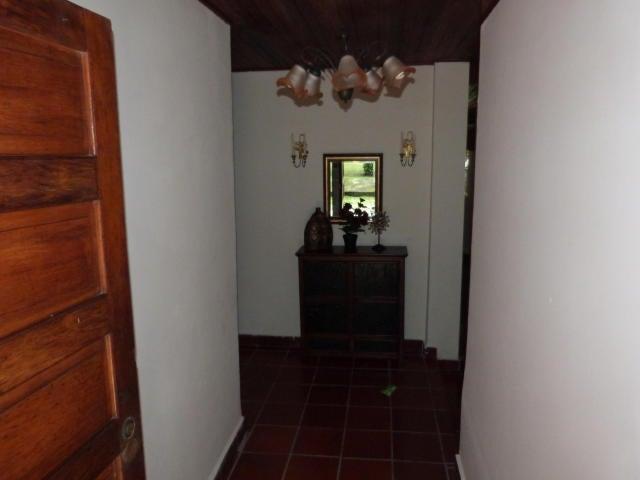 Casa Cocle>Cocle>Cocle - Venta:285.000 US Dollar - codigo: 20-723