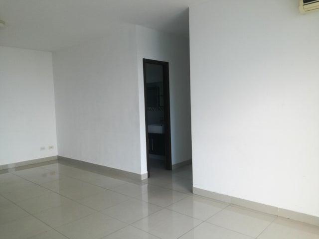 Apartamento Panama>Panama>San Francisco - Alquiler:950 US Dollar - codigo: 20-749
