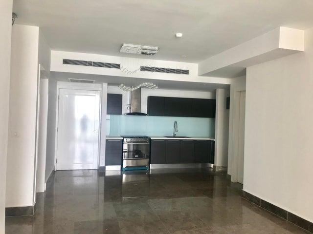 Apartamento Panama>Panama>Avenida Balboa - Venta:270.000 US Dollar - codigo: 20-757