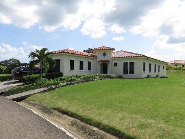 Casa Panama>San Carlos>San Carlos - Alquiler:2.200 US Dollar - codigo: 20-785