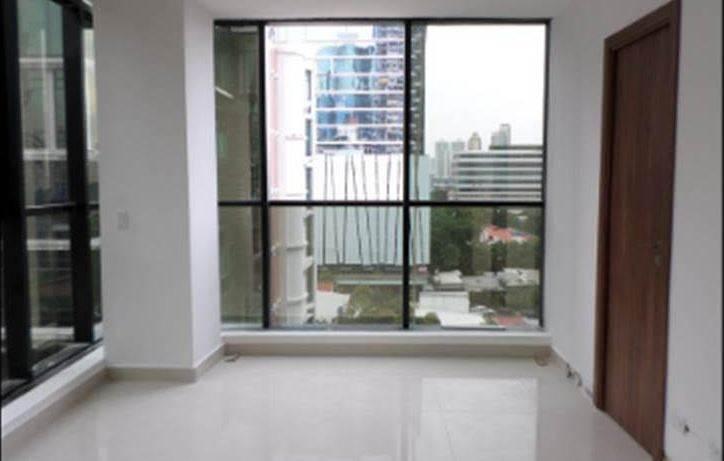 Apartamento Panama>Panama>Obarrio - Venta:150.000 US Dollar - codigo: 20-2044