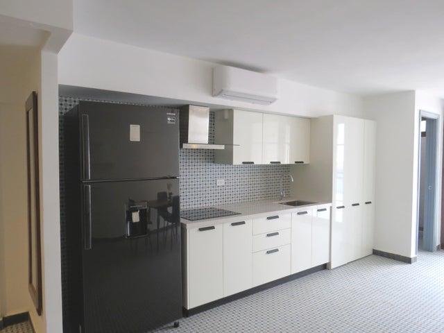 Apartamento Panama>Panama>Santa Ana - Venta:240.000 US Dollar - codigo: 20-920