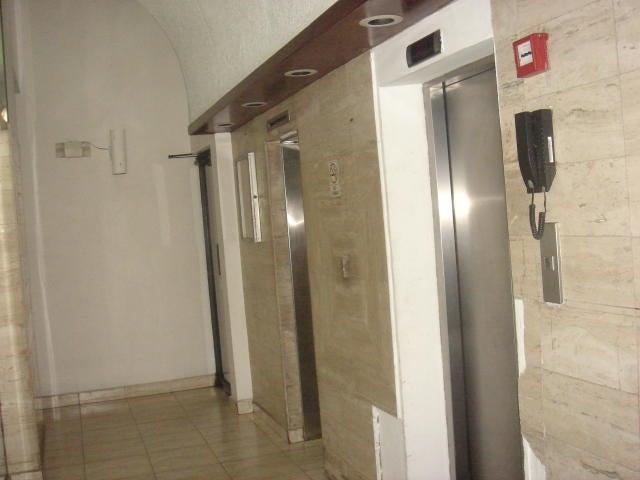 Apartamento Panama>Panama>Paitilla - Venta:170.000 US Dollar - codigo: 20-967
