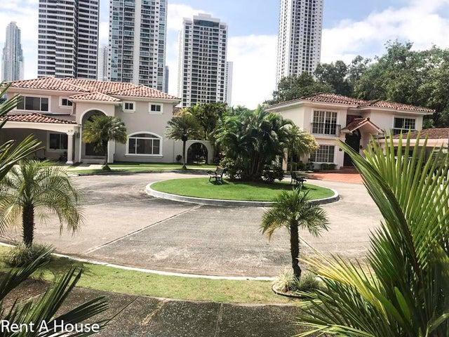 Casa Panama>Panama>Costa del Este - Venta:850.000 US Dollar - codigo: 20-1106