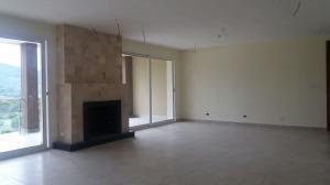 Apartamento Chiriqui>Boquete>Alto Boquete - Venta:211.500 US Dollar - codigo: 20-1339
