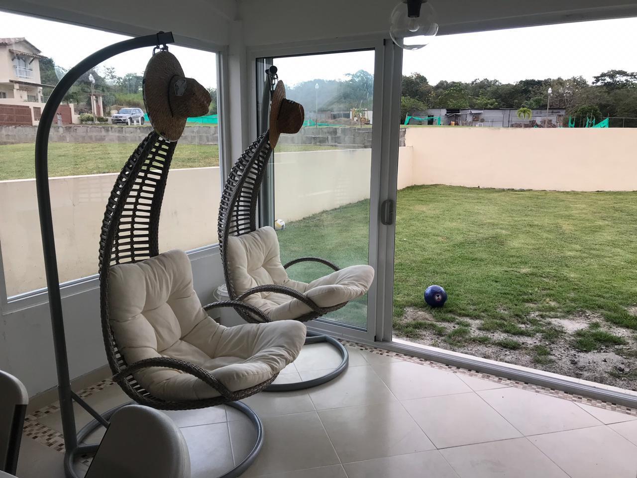 Casa Panama>San Carlos>San Carlos - Venta:320.000 US Dollar - codigo: 20-1329