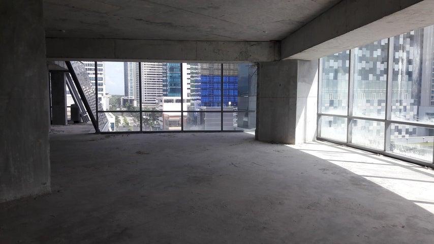 Oficina Panama>Panama>Costa del Este - Alquiler:4.203 US Dollar - codigo: 20-1334