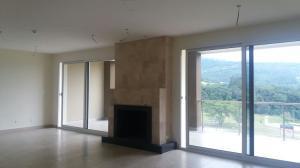 Apartamento Chiriqui>Boquete>Alto Boquete - Venta:415.000 US Dollar - codigo: 20-1345