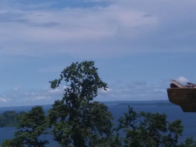 Edificio Bocas del Toro>Bocas del Toro>Bocas del Toro - Venta:1.500.000 US Dollar - codigo: 20-1358