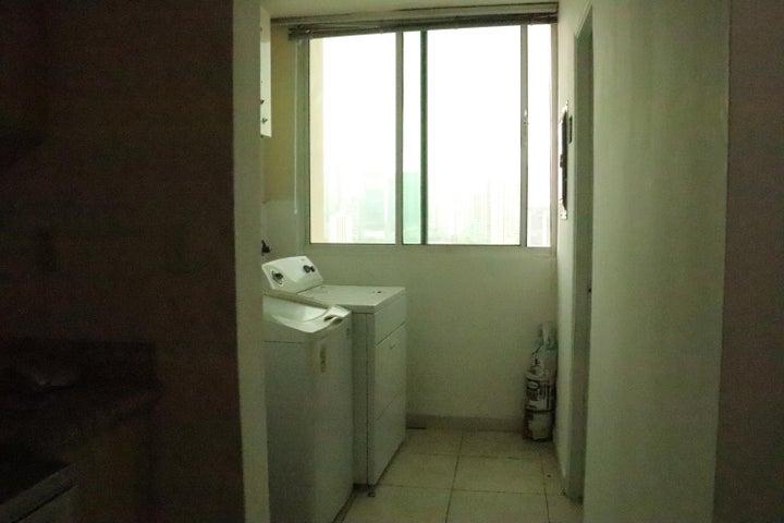 Apartamento Panama>Panama>San Francisco - Venta:279.000 US Dollar - codigo: 20-1499